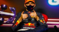 Image: Hope for Verstappen in Monaco: 'Different laws apply there'