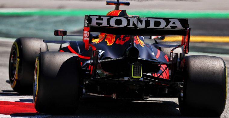 Mercedes deelt gevoelige tik uit aan Red Bull: FIA komt met nieuwe tests