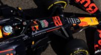 Image: Sacked drivers back in F1 car: 'This is indescribable'