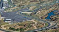 Afbeelding: Grand Prix van Nederland houdt vast aan standpunt: 'Willen volle tribunes'