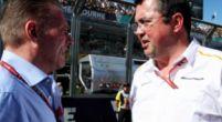 Afbeelding: Boullier heeft hoop voor 'zijn' Franse GP: 'Dan kunnen coureurs echt gaan vechten'