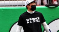 Afbeelding: Tsunoda moet stapje terug doen, 'hij heeft ongelooflijk grote waffel'
