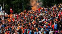 Afbeelding: 'Grand Prix van België mag race organiseren voor volle tribunes in augustus'