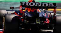 Afbeelding: Mercedes deelt gevoelige tik uit aan Red Bull: FIA komt met nieuwe tests
