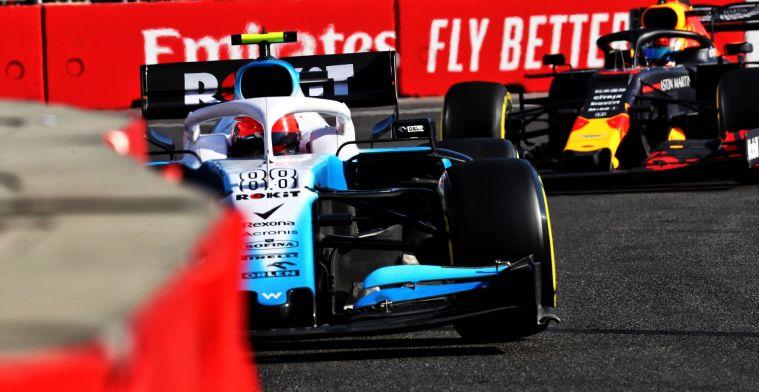 Azerbaijan Gp To Remain On The F1 Calendar In 2022
