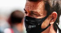 Afbeelding: Mercedes heeft keuze zat voor 2022: 'We kijken ook naar andere jongens'