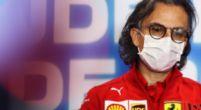 Afbeelding: Ferrari niet meer bezig met 2021: 'Dat is voor ons een logische beslissing'