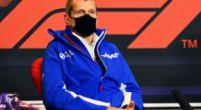 Afbeelding: Steiner reageert op Wolff: 'Denk dat hij een beetje publiciteit wilde'