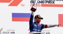Image: Who is Robert Shwartzman? The 2019 F3 Champion now gunning for the F2 title