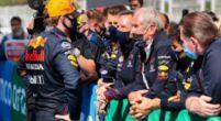 Afbeelding: Red Bull voor salariscap F1-coureurs: 'Bestaande contracten wel respecteren'