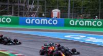Afbeelding: Shovlin verwacht dat Red Bull in het voordeel is in Monaco