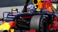 Afbeelding: Terugblik: Hoe Verstappen exact vijf jaar geleden de Spaanse GP won
