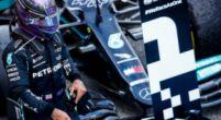 Afbeelding: Jordan kiest andere GOAT dan Schumacher: 'Hij is nooit beschuldigd van valsspelen'