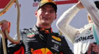 Afbeelding: Marko: 'Overwinning Verstappen mooiste moment op de Red Bull Ring'