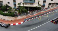 """Afbeelding: Kan Red Bull winnen in Monaco? """"Dat wordt nog niet zo makkelijk hoor"""""""