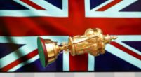 Image: London Grand Prix gets backing from F1 team boss: 'Would top everything'