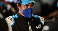 Image: Alonso: 'Title battle between multiple teams won't come for a couple of years'