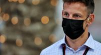 "Image: Jenson Button reveals: ""Way of working with Hamilton hurt mentally"""