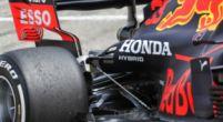 Afbeelding: Red Bull niet de enige met flexibele achtervleugel: 'FIA staat het al langer toe'