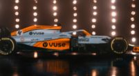 Image: Internet unanimously overwhelmed by McLaren livery: Here are the best reactions!