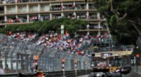 Image: We're back to racing - what are the times for the Monaco Grand Prix?