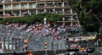 Afbeelding: We gaan weer racen - wat zijn de tijden van de Grand Prix van Monaco?