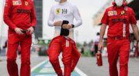 Afbeelding: Gloort een Ferrari inhaalslag aan de horizon? 'Dit geeft hoop voor Monaco'
