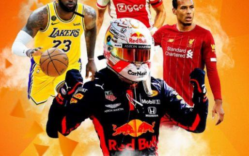 Breaking: Ziggo Sport lijkt uitzendrechten Formule 1 kwijt te raken