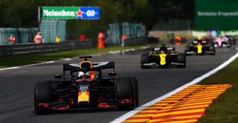 'Ziggo Sport verliest uitzendrechten': Historie van de Formule 1 op Nederlandse TV