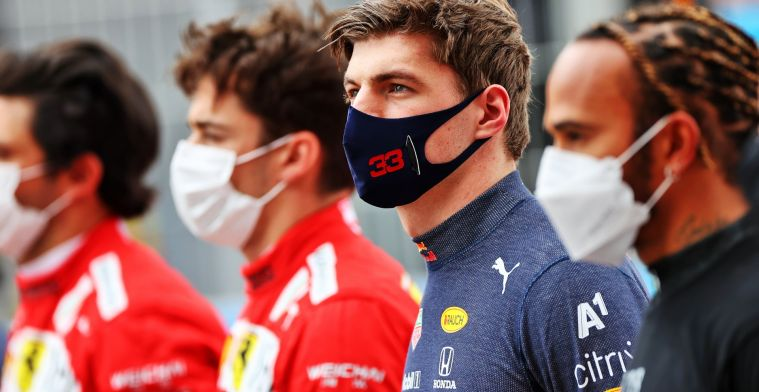 Red Bull must deliver: 'That might just be pole'