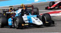 Afbeelding: Verschoor komt in actie in Formule 2-raceweekend in Monaco
