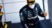 Image: Hamilton enters into partnership with founder Copper