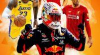 Afbeelding: Breaking: Ziggo Sport lijkt uitzendrechten Formule 1 kwijt te raken