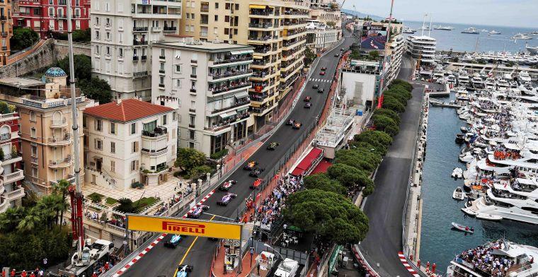 Column | Waarom Monaco thuishoort op de F1-kalender