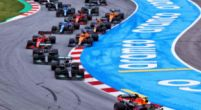 Image: Ziggo confirms loss of Dutch broadcasting rights for Formula 1