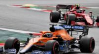 Image: Ferrari vs McLaren: Battle for 3rd between two of the most historic teams in F1