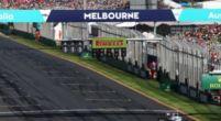 Afbeelding: Grand Prix in Australië opnieuw onzeker, bevestigt minister-president