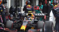 Image: Red Bull singled out for FIA inspection after Spanish Grand Prix