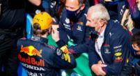 Afbeelding: Marko en Verstappen krijgen bijval: 'We zullen track limits gewoon negeren'