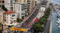 Afbeelding: Column | Waarom Monaco thuishoort op de F1-kalender