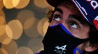 Afbeelding: Alonso: 'De adrenaline is hier hoger dan bij welke andere race dan ook'