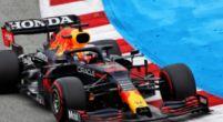 Afbeelding: Horner over Amerikaanse sponsordeal: 'Red Bull altijd een stoorzender geweest'