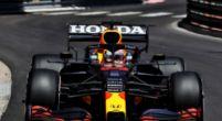 Afbeelding: LIVE   De eerste vrije training voor de Grand Prix van Monaco