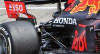 Afbeelding: Nog een teambaas kwaad over FIA-respons flexibele vleugel: 'Wat een aanfluiting'