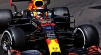 Afbeelding: LIVE   De derde vrije training voor de Grand Prix van Monaco
