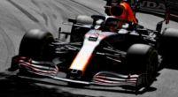 Afbeelding: Verstappen snelste in VT3, Schumacher en Latifi zorgen voor rode vlaggen