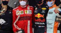 Afbeelding: Internetreacties: F1-regie kent dramatische dag, net als Mercedes