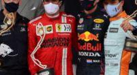 Afbeelding: Wie is de 'GPblog Driver of the Day' van de Grand Prix van Monaco?