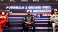 """Afbeelding: Verstappen voorspelt: """"Dat wordt pole position met halve seconde voorsprong"""""""