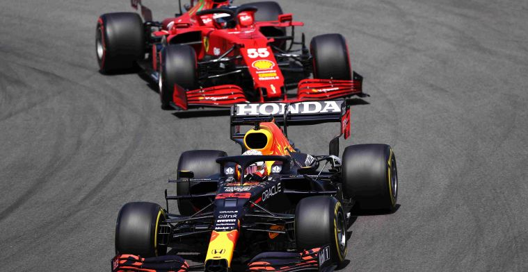 Conclusions: Reset button needed for Tsunoda, Ferrari can do Verstappen favours
